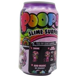 Poopsie Slime Surprise Can - Random Pick