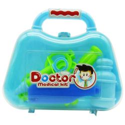 Doctor Medical Kit - Random Pick