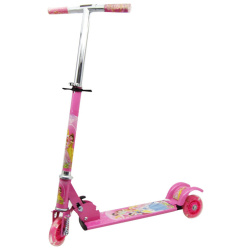 Scooter -  Princess