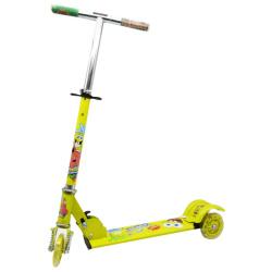 Scooter -  Spongebob