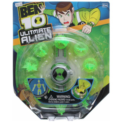 Ben Ten Watch - Random Pick