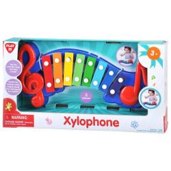Happy Xylophone