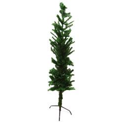 Christmas Tree 210 cm - Lux tree