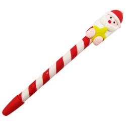Christmas Candy Pen