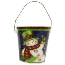 Christmas Sweets Bucket - Random Design