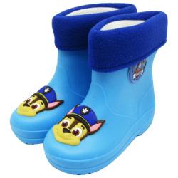 Rainboot Paw Patrol - Blue