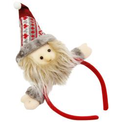 Christmas Headband - Random Pick