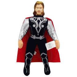 Avengers Hard Head Plush 43 CM - Thor