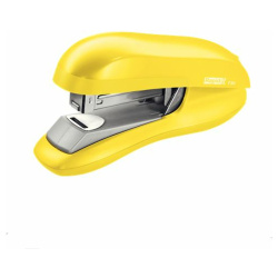 stapler F30 - Yellow