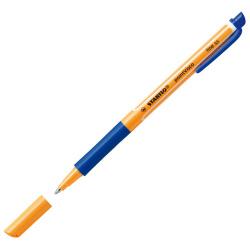 Point Visco Pen - Blue