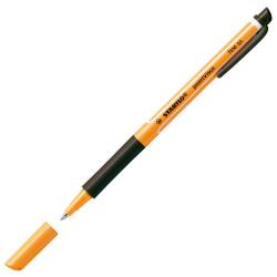 Point Visco Pen - Black
