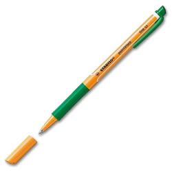 Point Visco Pen - Dark Green