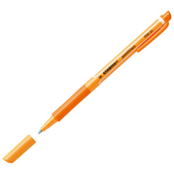 Point Visco Pen - Orange