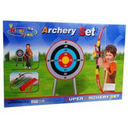 Super Archery Set