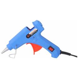 Shengting Hot Melt Glue Gun 100-240V