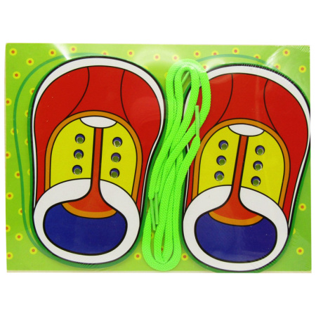 Shoes Board