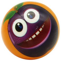 Coloring Stress Ball - Randim Pick