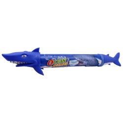 Sprinkler Gun - Shark Shape