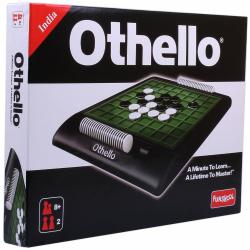 Board Game - Othello