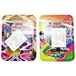 Small Yu-Gi-Oh Cards - Random Pick