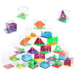 Maze Toys - Random Pick