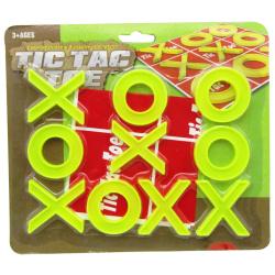 XO Board Game