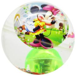 Lighting Ball - Random Pick