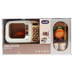 Microware & Kitchen Set
