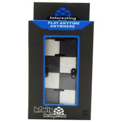 Infinity Cube Fidget Toy - Random Color