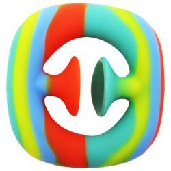 Snapperz Fidget Toy - Random Color