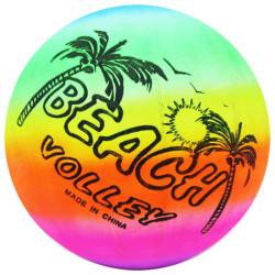 Beach Ball - MultiColor