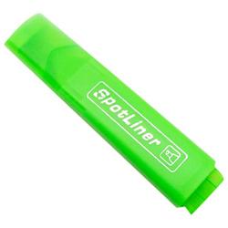 Spot Liner Marker - Green
