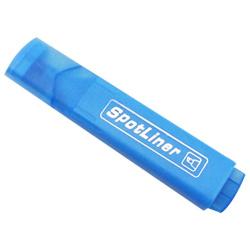 Spot Liner Marker - Blue
