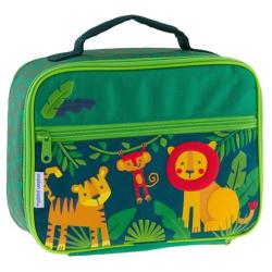 Lunch Bag - Zoo