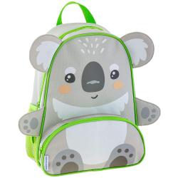 Sidekick 14 Inch Backpacks - Koala