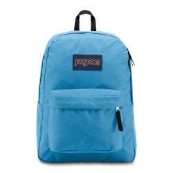 Superbreak Coastal16 Inch Backpack