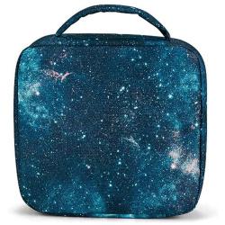 Lunch Break Lunch Bag- Galaxy