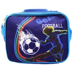 Lunch Bag - Football