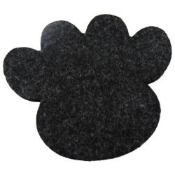 Magnetic Chalk Eraser