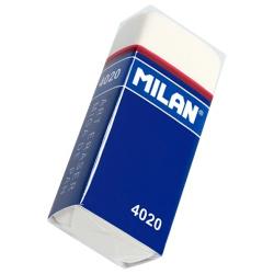 Art Eraser