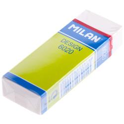 Design Eraser