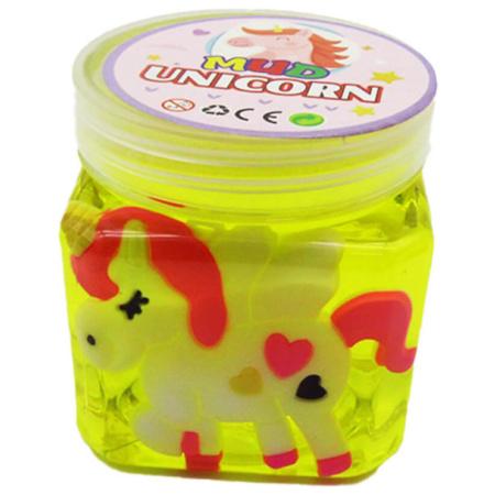 Slime - Unicorn - Random Color