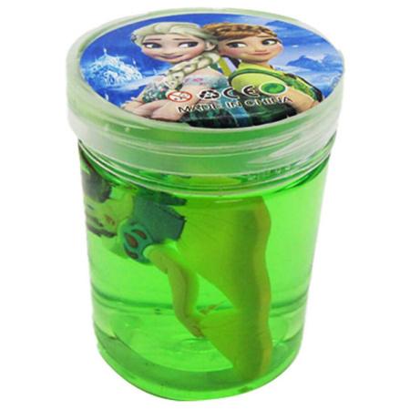 Slime - Frozen - Random Color