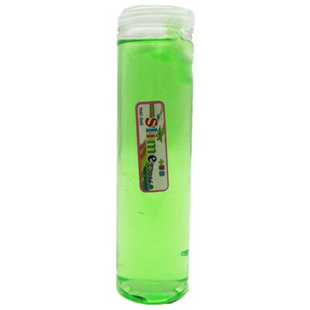 Slime - Drink Bottels - Random Color