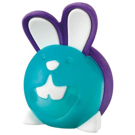 Eraser Rabbit - Random Color