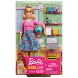 Barbie Doll - Teacher